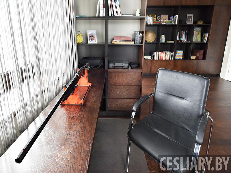 kabinet paliaunichaga (3)