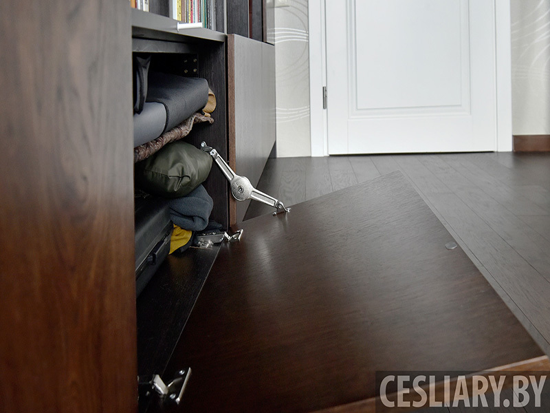 kabinet paliaunichaga (5)