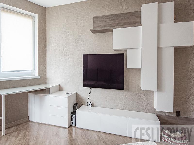 meblya-pad-tv-l (4)